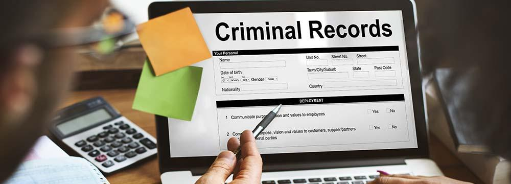 DuPage County Expungement Lawyers